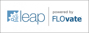 LEAP powered by FLOvate